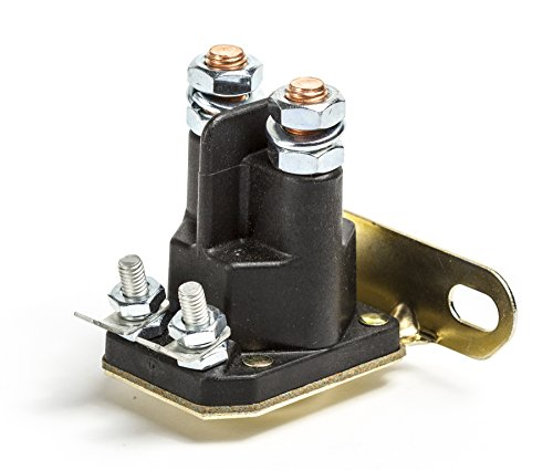 prime line 7 01819 solenoid replacement for model