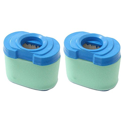 Tractor Air Filter Cartridges : Hipa pack of air filter cartridge for