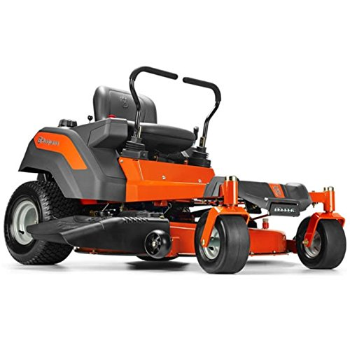 briggs and stratton 1227md snowblower manual